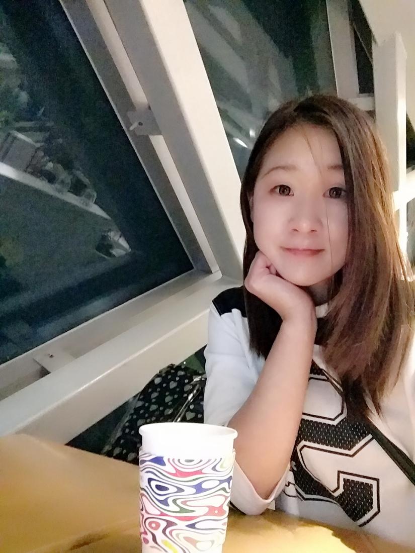 BeautyPlus_20170227193740_fast